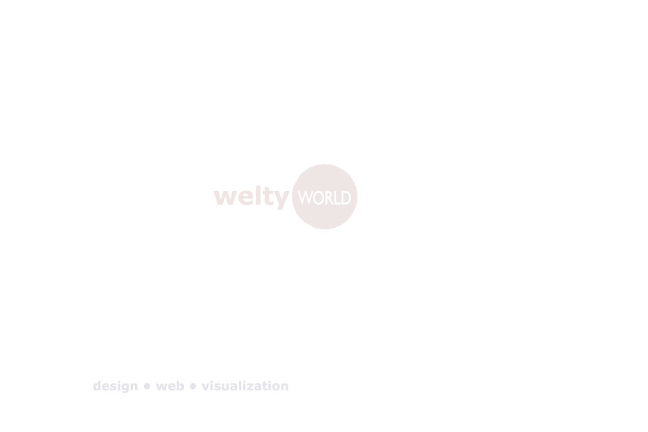 weltyworld